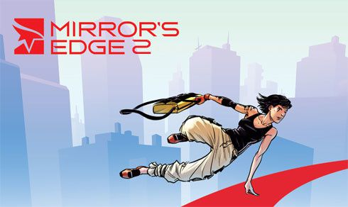 MirrorsEdge2.jpg