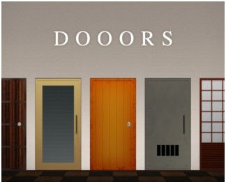 Dooors-App-Solution-For-Answer-Dooors-1-To-35.jpg