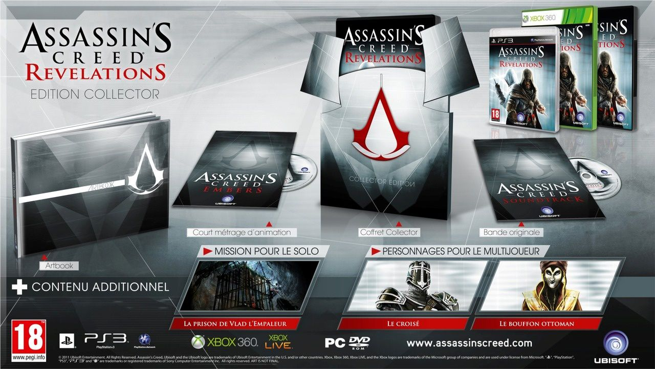 assassin-s-creed-revelations-playstation-3-ps3-131-copie-1