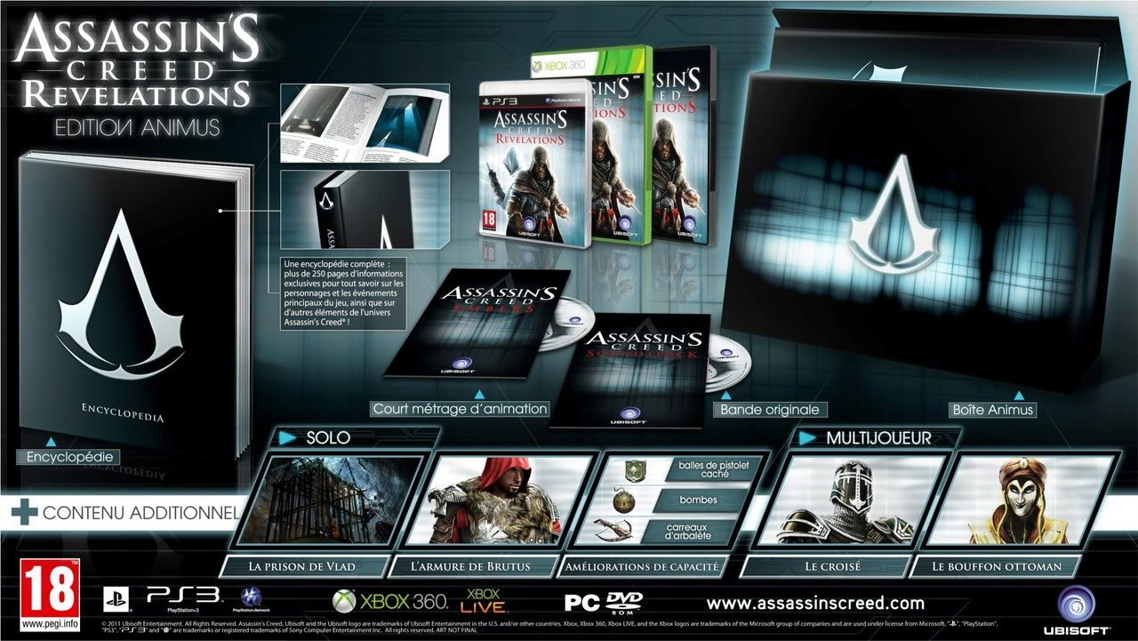 assassin-s-creed-revelations-playstation-3-ps3-1311612095-0