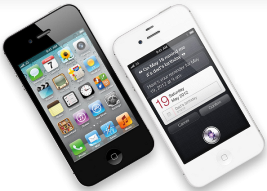 iphone4sBlack_white_sidebyside_540x386.png