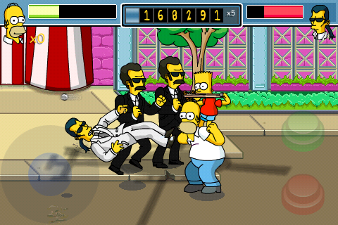 thesimpsonsarcade_iphone_3.png