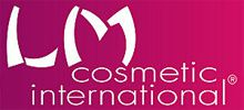 lmcosmetic-copie-1