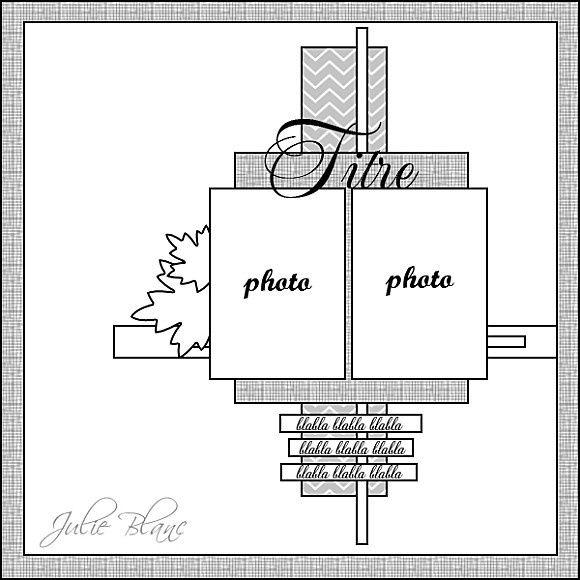 sketch-blog-7--2-.jpg