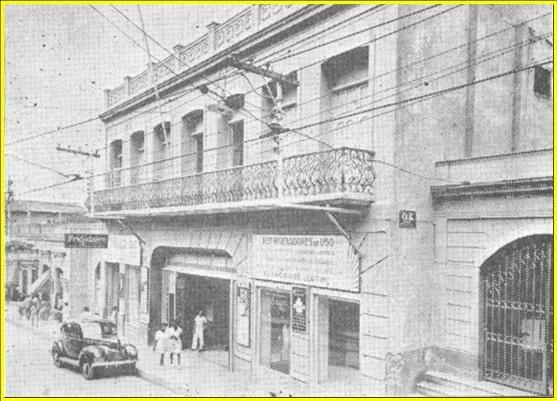 Fachada-teatro-Aguilera-de-1915.jpg