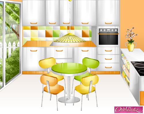 cuisine_pop3.png