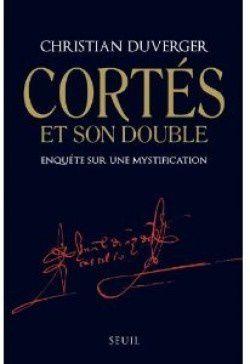 cortes-et-son-double-enquete-sur-une-mystification-3705313-.jpg