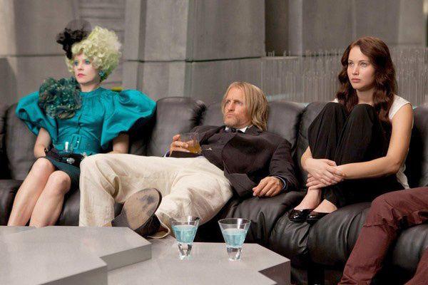 Haymitch-et-effie.jpg