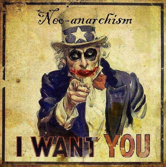 I-Want-You---Neo-anarchism---Deimos.jpg