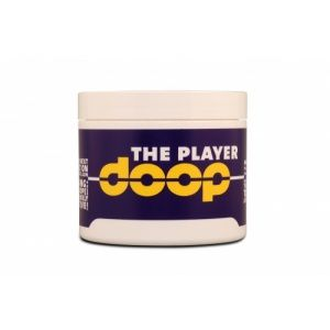 doop-the-player.jpg