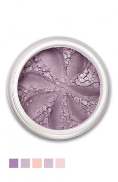 fard-a-paupieres-mineral-tons-roses-et-violets-lily-lolo.jpg