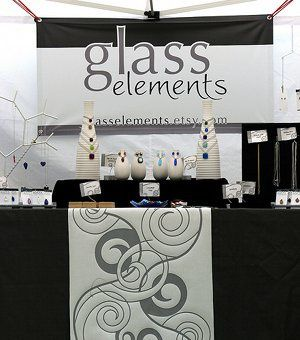 craft-booth-display-2