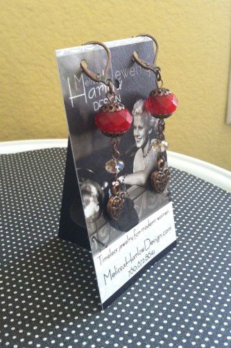 Harlow-Earring-Business-Card-Stand-333x500.jpg