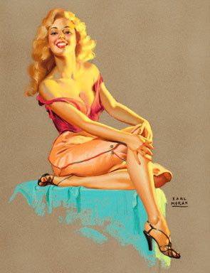Marilyn-Monroe-Pin-up.jpg