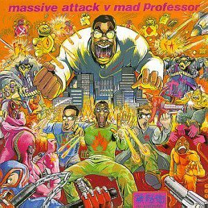 album-no-protection-massive-attack-vs-mad-professor