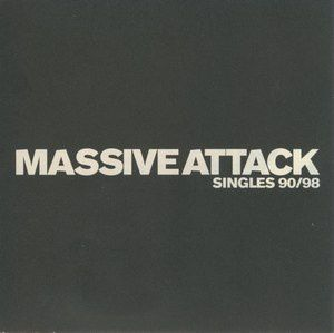 b 59661 Massive Attack-Singles 90 98 Cd06 -1998