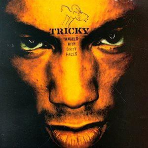 tricky-angels