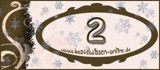 adventkalender2.jpg