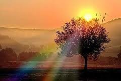 coucher-de-soleil.jpg