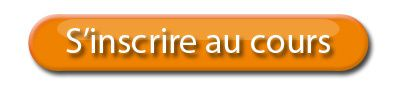 Bouton-inscrire-cours-musique