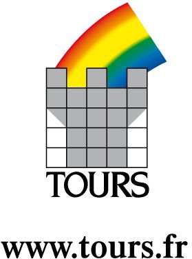Logo-ville-de-Tours