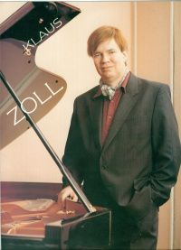 Klaus-Zoll-cours-piano-Tours.jpg