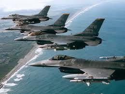 avions-americains.jpg