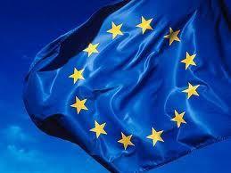 europe-copie-1