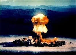 nucleaire-copie-2.jpg