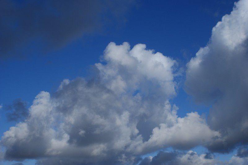 ciel--2.jpg