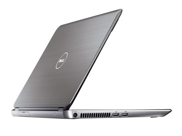 how to turn wireless on dell xps pp35l