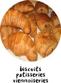 biscuits-patisserie-viennoiseries.jpg