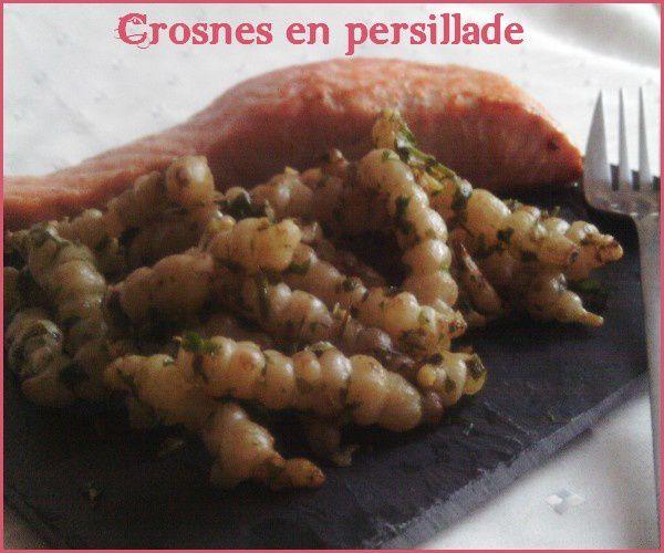 crosnes-en-persillade-2.jpg