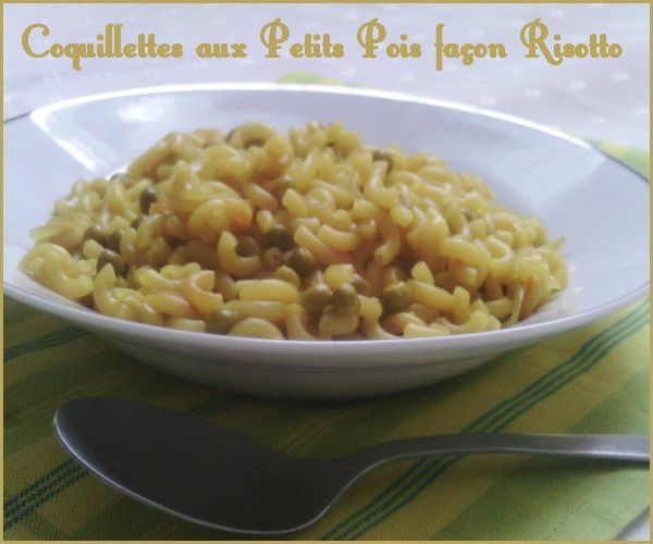 Coquillettes-aux-Petits-Pois-facon-Risotto-1.jpg