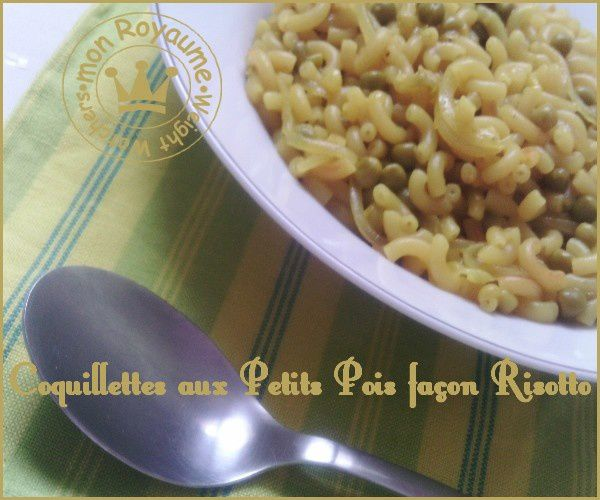 Coquillettes-aux-Petits-Pois-facon-Risotto-2.jpg