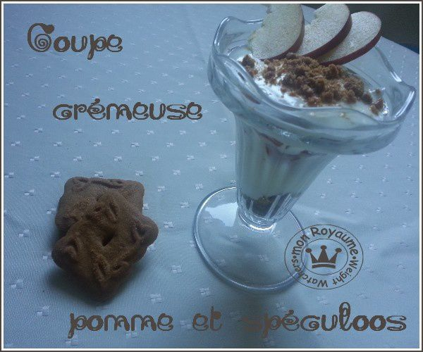 Coupe-cremeuse-pomme-et-speculoos-1.jpg