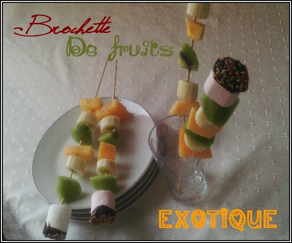 brochettes-de-fruits-exotique-1.jpg