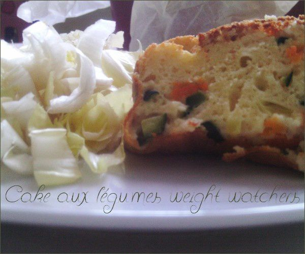 cake-aux-legumes-weight-watchers-3.jpg