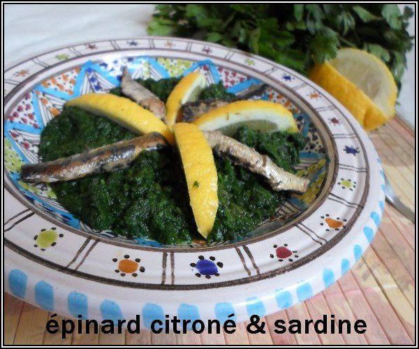 epinard-citrone---sardine-1.jpg