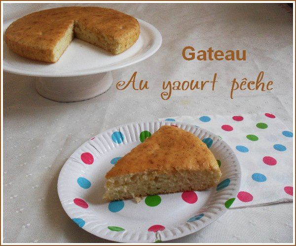 gateau-au-yaourt-peche-1.jpg