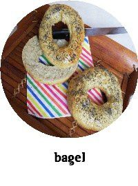 index-bagel.jpg