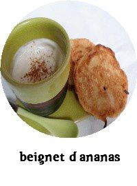 index-beignet-d-ananas.jpg