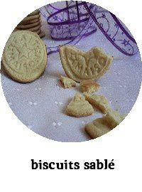 index-biscuits-sable.jpg