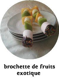 index-brochettes-de-fruits-exotique.jpg