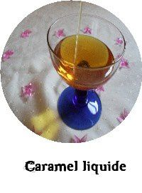 index-caramel-liquide.jpg