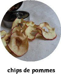 index-chips-de-pommes.jpg