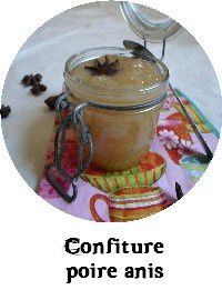 index-confiture-poire-anis.jpg