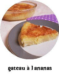 index-gateau-a-l-ananas.jpg