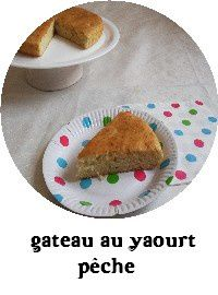 index-gateau-au-yaourt-peche.jpg