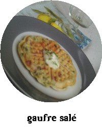 index-gaufre-sale.jpg
